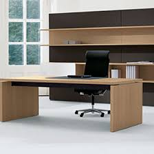 auxiliary products executive furniture bene office furniture