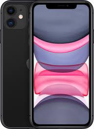 Мобильные <b>телефоны Apple</b> iPhone, купить Эпл Айфон, цены в ...