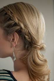 Image result for braids european hair