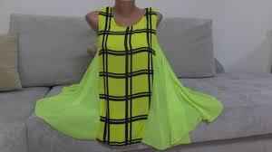 Купить платье, сарафан, <b>тунику</b> в Сокирянах ᐉ Продажа платьев ...