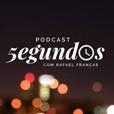 Podcast 5 segundos