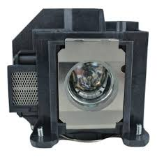 <b>Replacement</b> Lamp for Sony <b>LMP</b>-<b>H202</b> - <b>Projector</b> Lamps ...