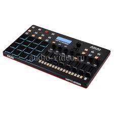 <b>Midi контроллер AKAI PRO</b> MPD232