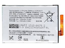 <b>Аккумулятор RocknParts для Sony</b> Xperia XA2 H4113 751419 ...