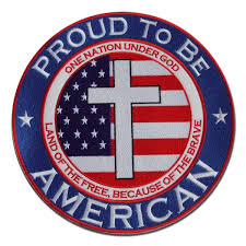 why i am proud to be an american essay ideas essay why im proud to be an american essay