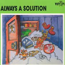 always a solution teaching children problem solving skills always a solution teaching children problem solving skills