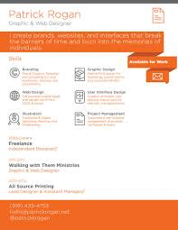 resume templates for google job sample format jobs 79 charming google resume templates