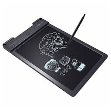 LCD Drawing Board Black Graphics Tablets Sale, Price & Reviews ...