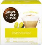 Купить Кофе, цикорий Кофе - низкие цены, доставка на дом в ...