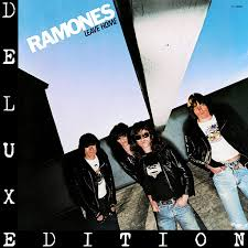 <b>Ramones</b>: <b>Leave Home</b>: Expanded - Music on Google Play