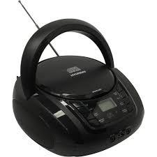 CD / MP3 <b>магнитола HYUNDAI H-PCD320</b> — купить, цена и ...