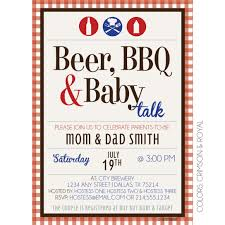 royal baby shower invitations templates ideas invitations tips royal baby shower invitations templates ideas looking design