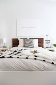 modern bedroom concepts: contemporary bedroom ideas kim salter contemporary bedroom ideas