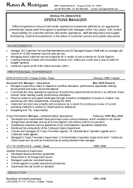 resume template simple examples for jobs pdf regard to  79 remarkable examples of job resumes resume template
