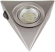 Накладные светильники <b>Lightstar</b> купить в Москве, цены на goods ...