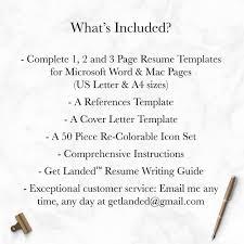 nurse resume template the emily landed design solutions nurse resume template the emily perfect resume templates 6