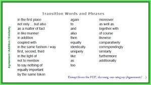 good starting phrases for essays   durdgereportwebfccom good starting phrases for essays