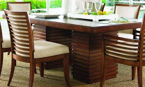 Tommy Bahama Dining Room Set Tommy Bahama Ocean Club Peninsula Dining Table Sale Ends Jan 14 By