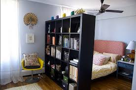 ideas studio apartment studio apartment design ideas studio apartment design ideas studio apartment design ideas