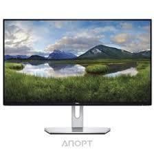<b>Dell S2419H</b>: Купить в Москве - Сравнить цены на <b>мониторы</b> ...