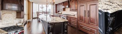 Kitchen Bathroom Kitchen Bathroom Remodeling Projects Illinois Linly Designs