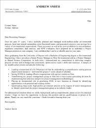 letter format formatting cover letter  seangarrette cocover letter template  b  formatting cover letters letter format   letter format formatting cover letter