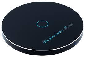 <b>Зарядные устройства</b> для смартфонов <b>Qumann Qumann</b> - купить ...