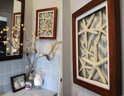 bathroom box this bathroom  shellart finishedbathroom copy this bathroom