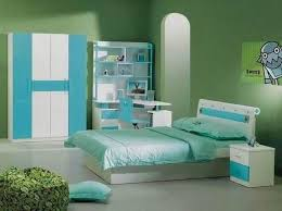 image of childrens bedroom furniture design boys bedroom furniture