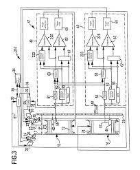 patent us7353912 elevator system google patents on simple elevator schematic drawings