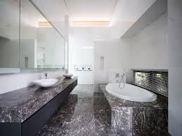tiles dark marble flooring