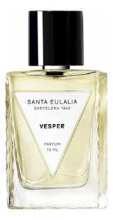 <b>Santa Eulalia Vesper</b> купить селективную парфюмерию для ...