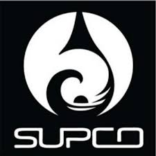 Image result for SUPCO SUP LOGO