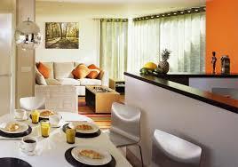 home decor calgary modern  bedroom ideas  ideas of modern home decor pinterest