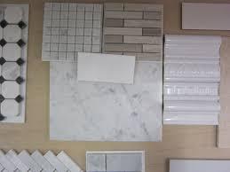 inspired bathroom floor tiles houzz bathrooms size bathroom shower and floor tile ideas imanada