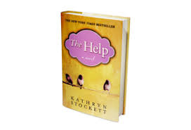The Help by Kathryn Stockett   Reading Group Guide