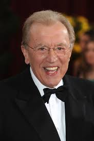 David Frost dies after heart attack on cruise chip - read more here - Sir-David-Frost