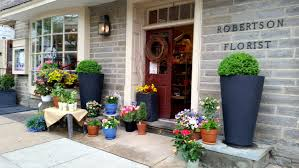 day orchid decor: a variety of english garden baskets hydrangeas succulent gardens and orchids are available for purchase or delivery a favorite gift among staff and