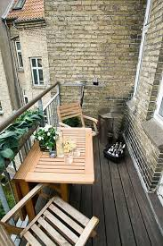 make the most of your small balcony top 15 accessories balcony furniture