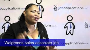 walgreens interview s associate walgreens interview s associate