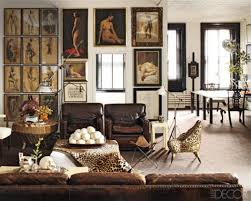 decor tips cozy rustic living room ideas for your awesome with sectional sofa and recliner also rustic living room furniture ideas