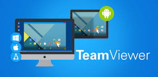 TeamViewer QuickSupport - Apps on Google Play