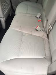 top complaints and reviews about payless car rental page  car was so dirty i had to run it through a car wash bugs stuck all over it back seat looked as if someone had vomited on it