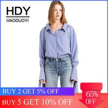 <b>women elegant</b> blouses