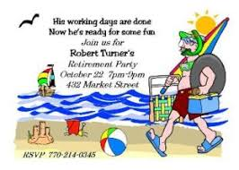Summer Party invitations for NEW selections fall 2015