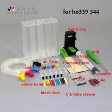 Online Get Cheap Hp 8150 -Aliexpress.com   Alibaba Group