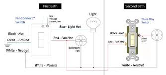exhaust fan thermostat wiring diagram exhaust faqs aircycler on exhaust fan thermostat wiring diagram