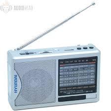 <b>Hyundai H</b>-<b>PSR160</b> — купить в интернет-магазине AudioHead