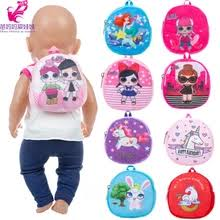 out <b>bag</b> baby backpack — купите out <b>bag</b> baby backpack с ...