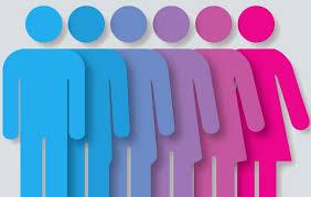Gender Spender